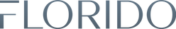 Logo Florido DS.png