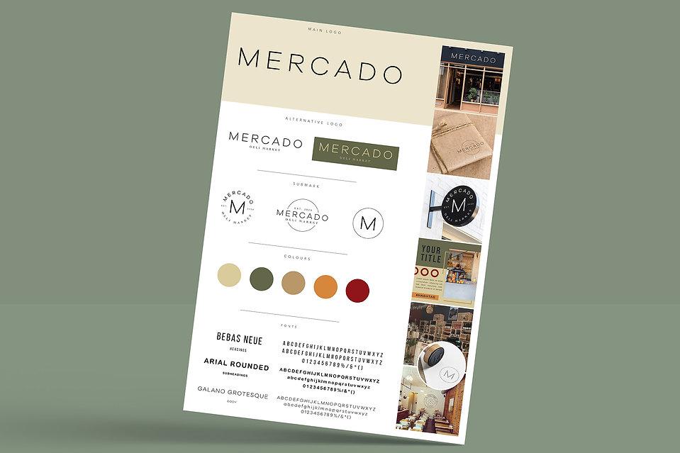 Mercado-Brand_board.jpg