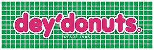 LOGO DEY DONUTS Original.png