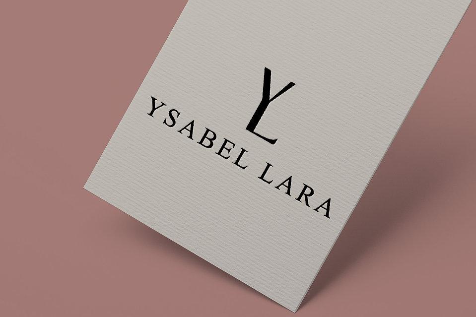 Ysabel_Lara-Logo .jpg