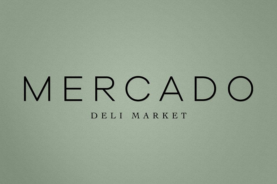 Mercado-Logo.jpg