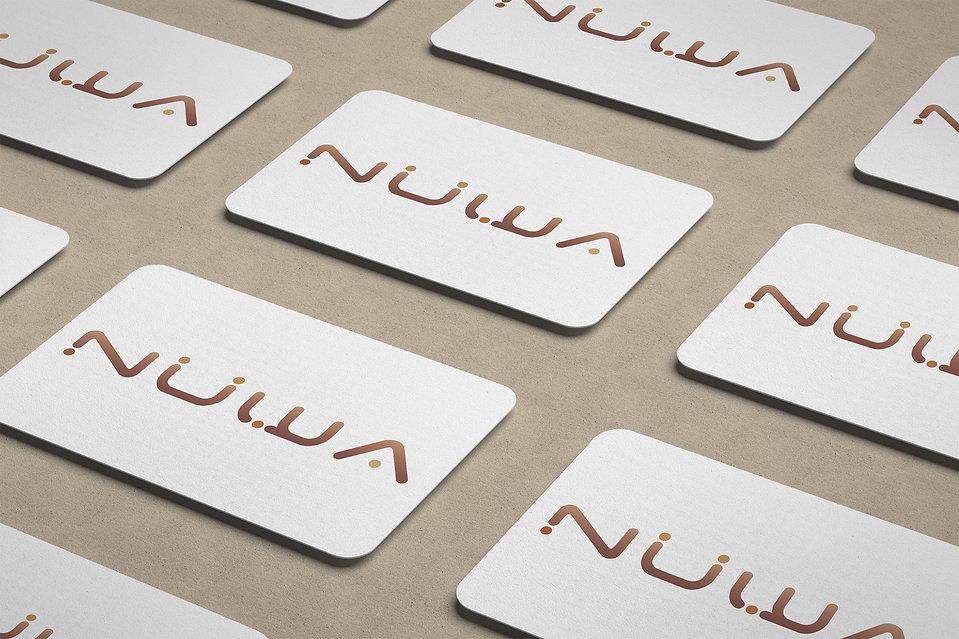 Nuwa-Card.jpg