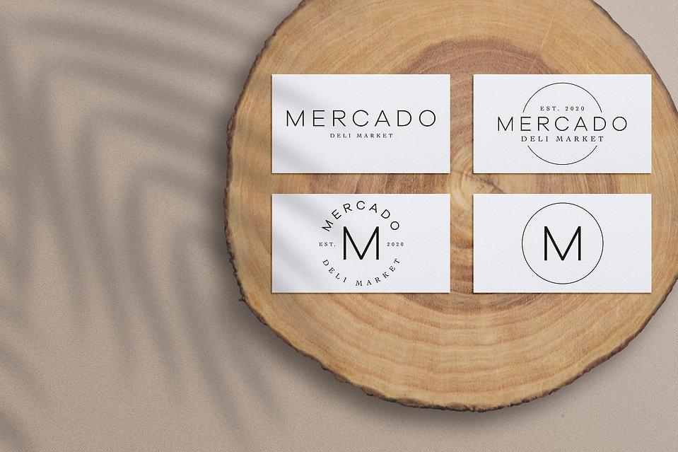 Mercado-Logo_variations.jpg
