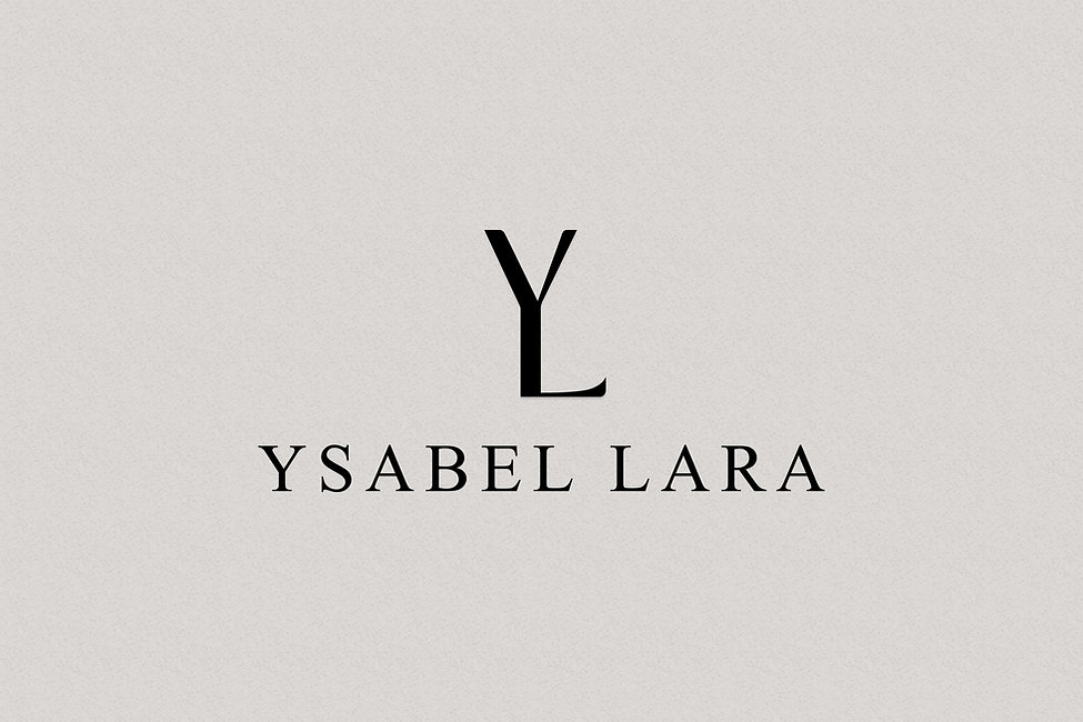 Ysabel_Lara-Logo.jpg