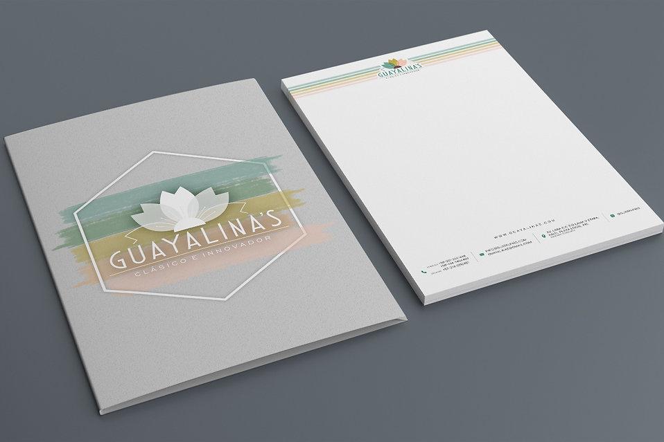 Guayalinas-Business_identity.jpg
