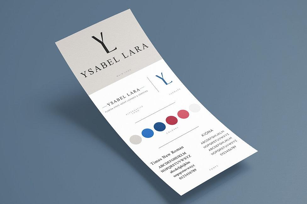Ysabel_Lara-Brand_board.jpg