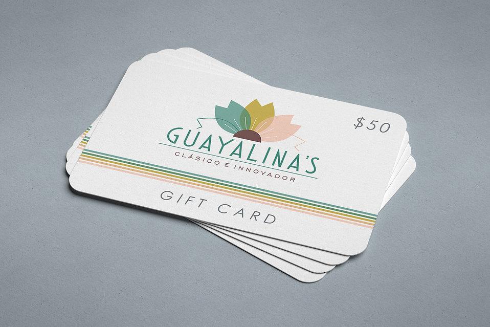 Guayalinas-Gift_card.jpg