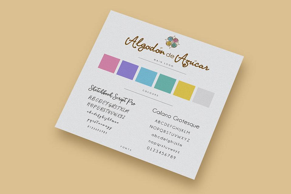 Algodon_De_Azucar-Brand_Board.jpg