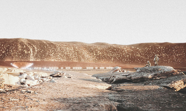 Mars-city_Cover.jpg