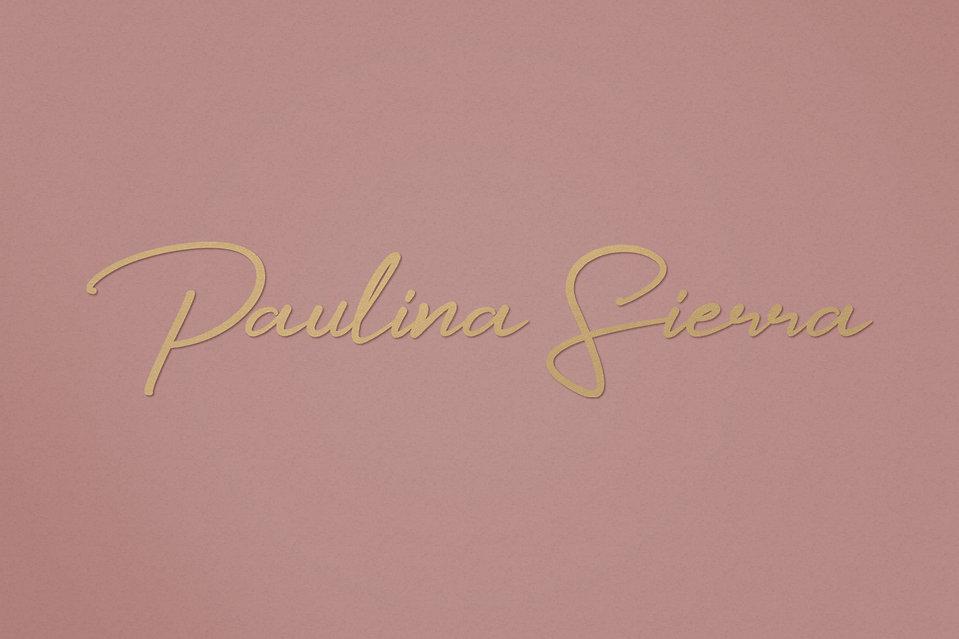 Paulina_Sierra-Logo.jpg