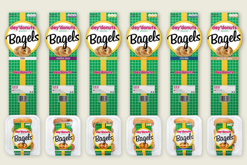 DeyDonuts_Bakery-Labels.jpg