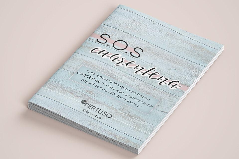 ByPertuso_Book-SOScuarentena1.jpg