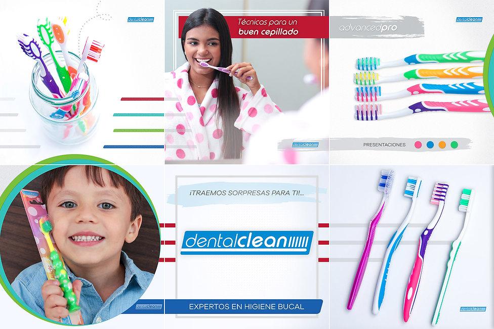 Dental_Clean-Social_media.jpg