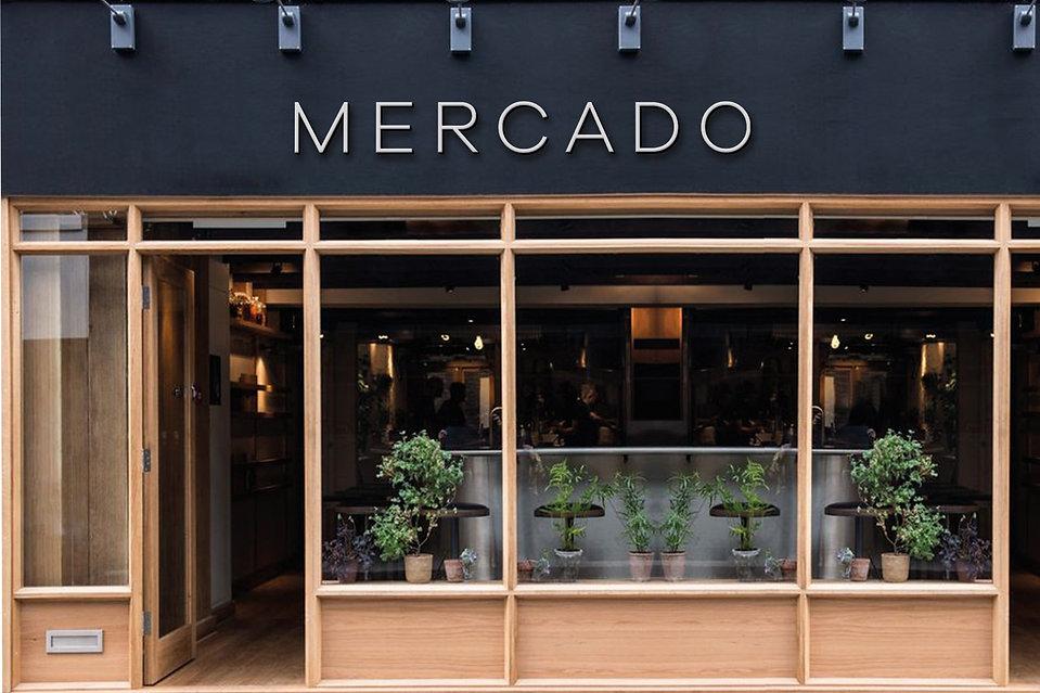 Mercado-Facade.jpg