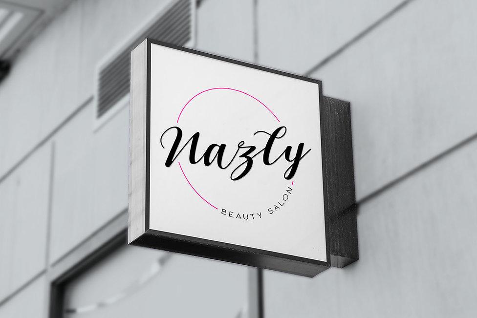 Nazly_Logo-applications.jpg