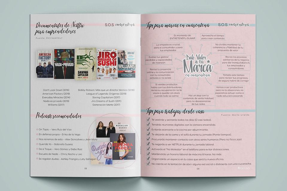 ByPertuso_Book-SOScuarentena2.jpg