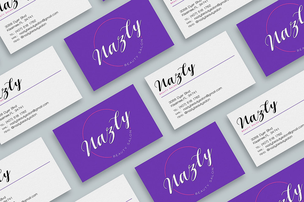 Nazly_Business-card.jpg