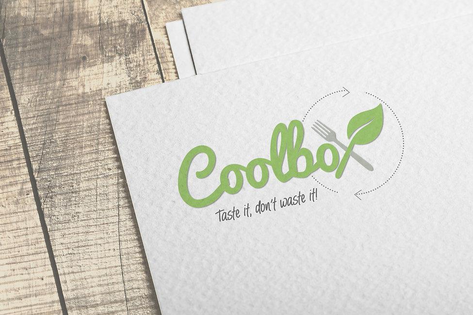 Coolbox-Logo.jpg