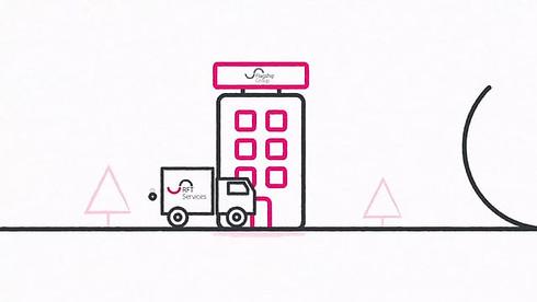 Flagship RFT Explainer Animation