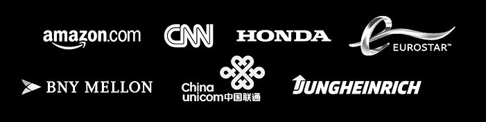 logos_inverted.jpg