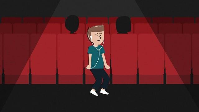 DUBS Explainer Animation