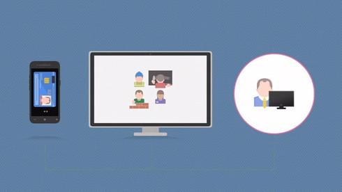 CSCS Explainer Animation
