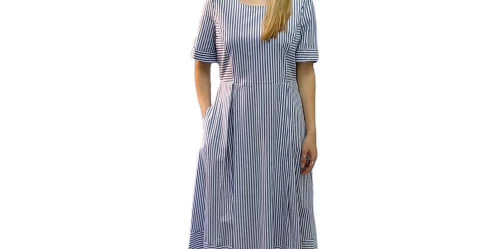 Paquito Summer Dress