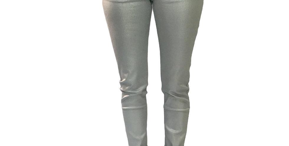 Absolu Paris Metalic Jean