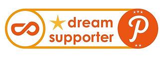 Dream Supporter.jpg