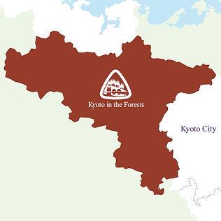 forest_map_en.jpg