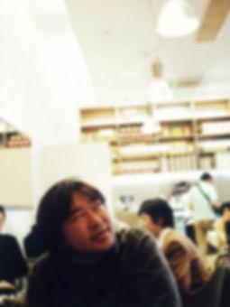 pic-kamikokuryo.jpg