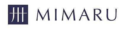 Mimaru .jpg