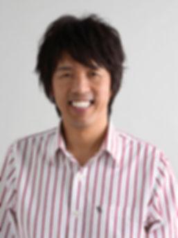 pic-ishikawa.jpg