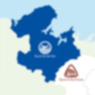 sea_map_en.jpg