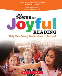 The Power of Joyful Reading - Cover.jpg