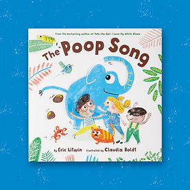 Cover image_The Poop Song.jpg