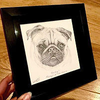 Dog drawing framed_edited.jpg