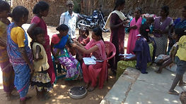 medical camp2.jpg