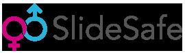 Slide Safe