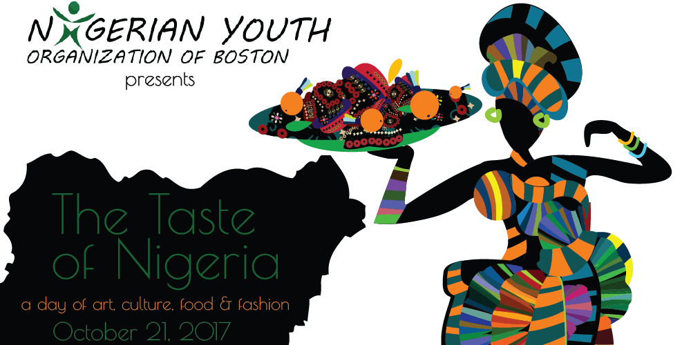 Nigerian Youth Organization (Boston)