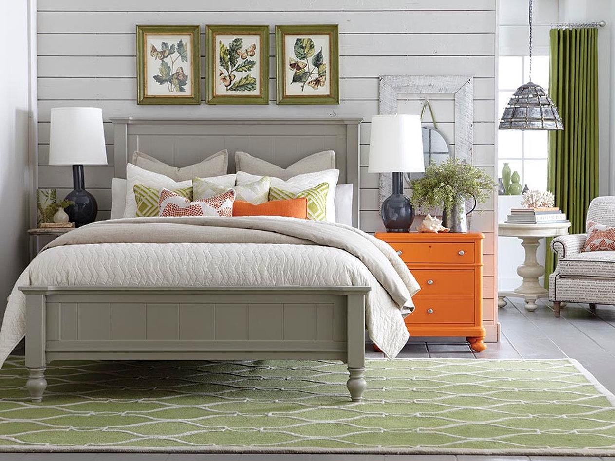 Delightful Maine Furniture