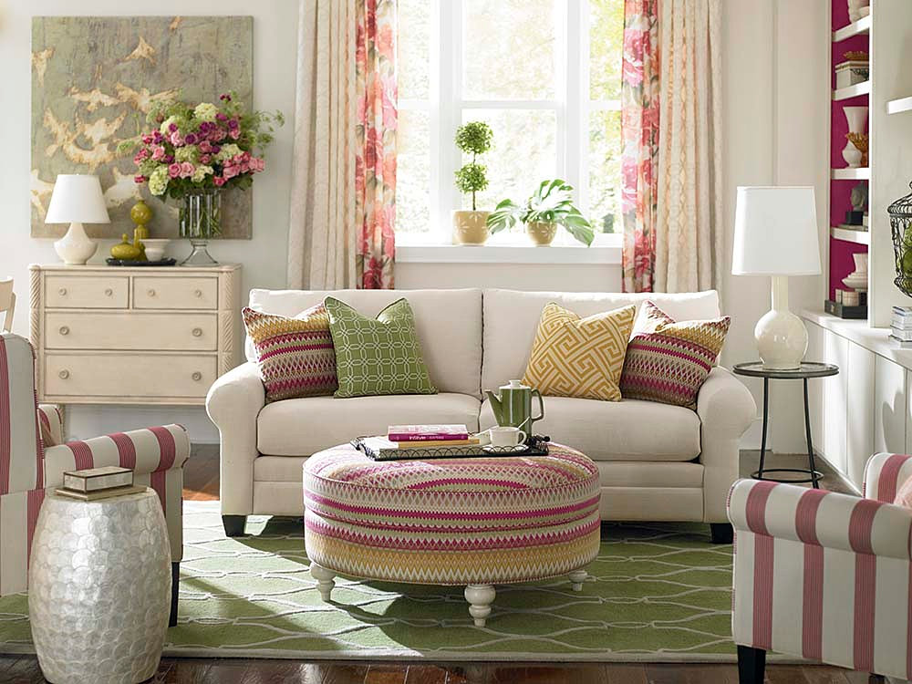 other tips tricks choose your decorating style