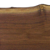 sample_live_edge_walnut.jpg