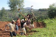 Page2_Rwanda.jpg