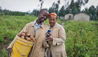 mastercard_developpe_marketplace_mobile_pour_les_agriculteurs_drsquoafrique_orientale.jpg