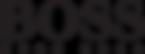 hugoBoss_logo_dark.png