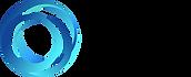 tvnz_logo.png