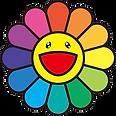 kaikaikiki_logo.png