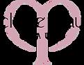 cleDePeau_logo.png