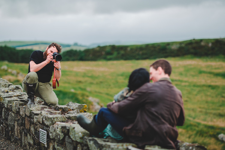 Laura + Ben - The Scottish Borders Experience.137.jpg